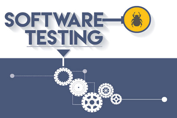 Real time project exposure on software testing
