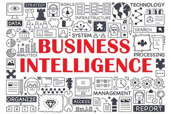 MCSE: Business Intelligence (SQL Server)