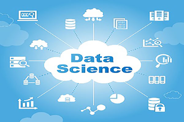 Data Science Course Information