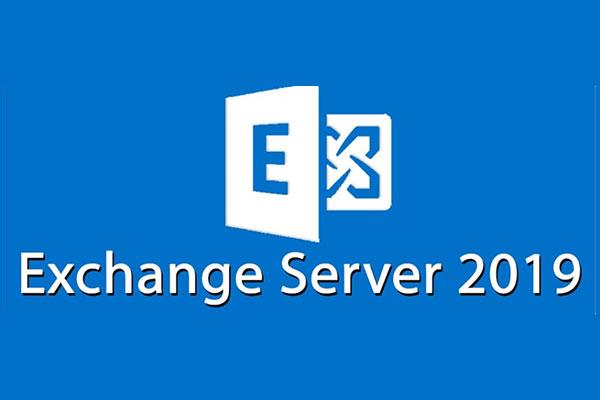 Microsoft Exchange Server 2019 Training