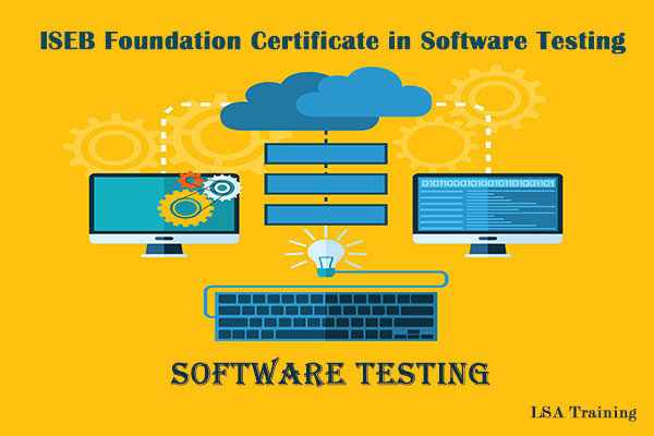 ISEB Foundation Certificate in Software Testing (ISEB/ISTQB Manual Testing)