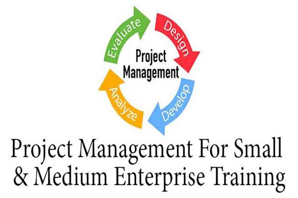 Enterprise & Solution Architecture Intermediate & Practitioner