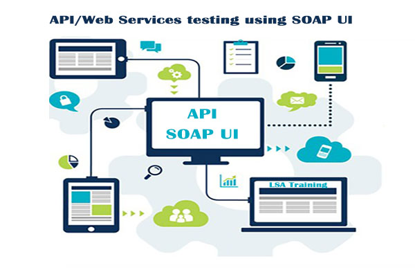 API/Web Services testing using SOAP UI for beginners